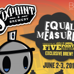 Equal Measures by Sixpoint x CZee13!