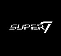 Super7 Store
