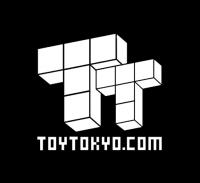 ToyTokyo