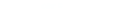 Five Points Fest Logo